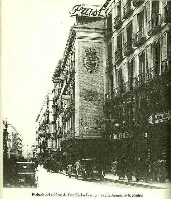 00d-fachada confiteria Prast-via google imagenes