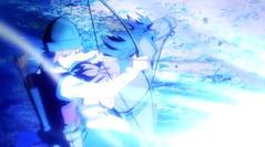 Junketsu no Maria 03 - 09