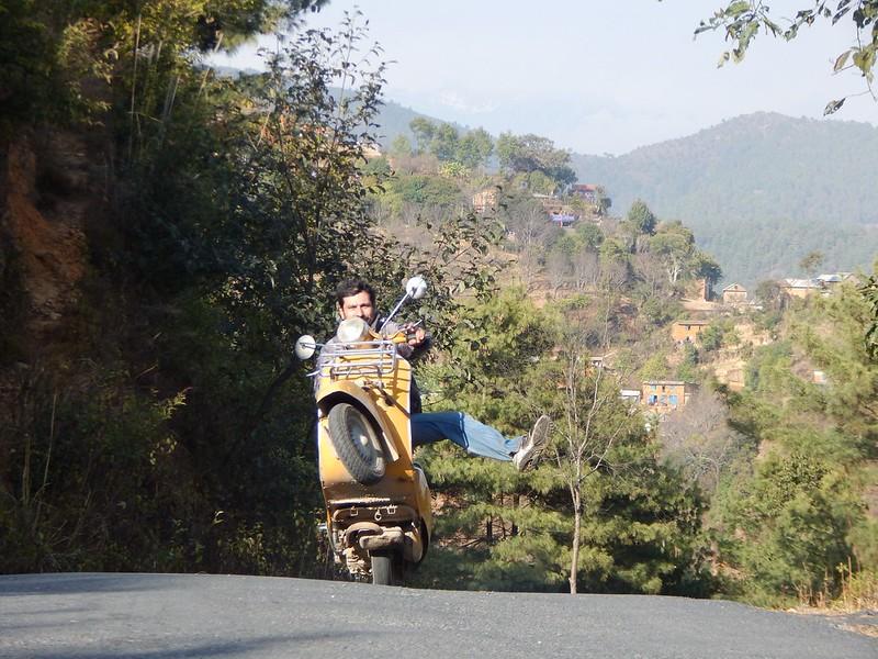 150207 Kathmandu (42) (2304 x 1728)