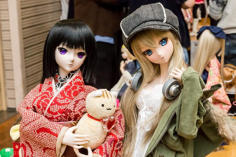 DollShow42-お茶会-DSC_7453