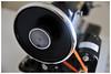 Maquina de coser SIGMA modelo A+Motor FMD funcionando!