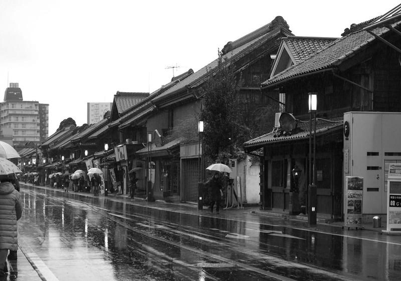 Ko-Edo