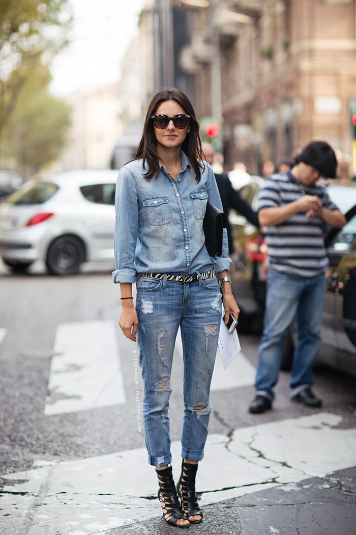 denim-on-denim-27
