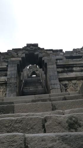 Yogyakarta-2-088