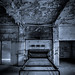 Satan's bakery? by Thomas Frejek