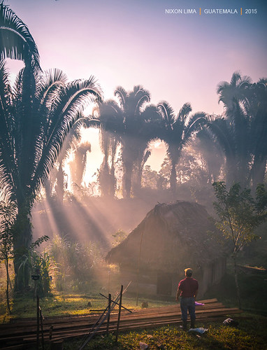 houses people landscapes trabajo nikon gente maya guatemala ngc national sunburst sunrises sunrays goodmorning geographic rayosdesol natgeo buenosdias chozas amaneceres nixonlima nikonflickraward lifesalutation jalaute