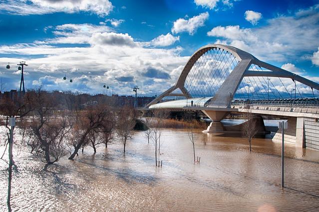 Crecica Ebro Enero 2015-31