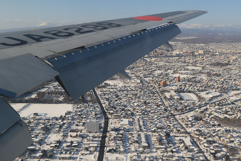 Airplane view ITM to CTS 2015.1.14 (20)