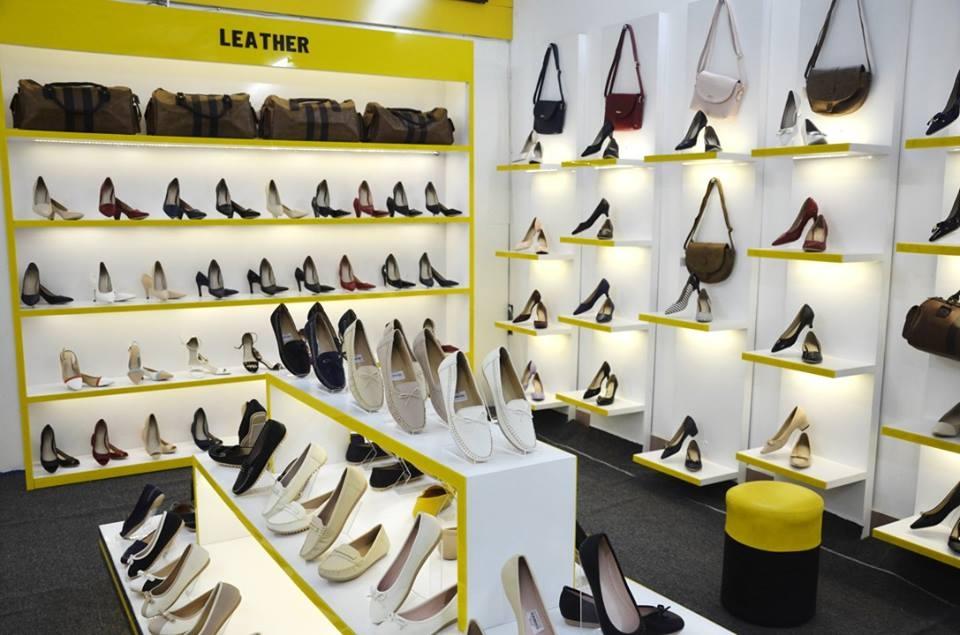 Cửa hàng Giày SOFIA