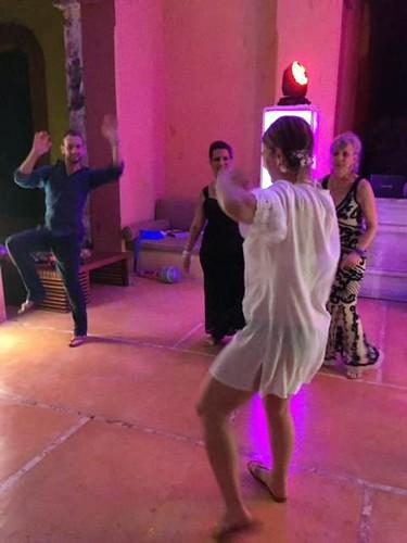 Michi & Brando Wedding 2016