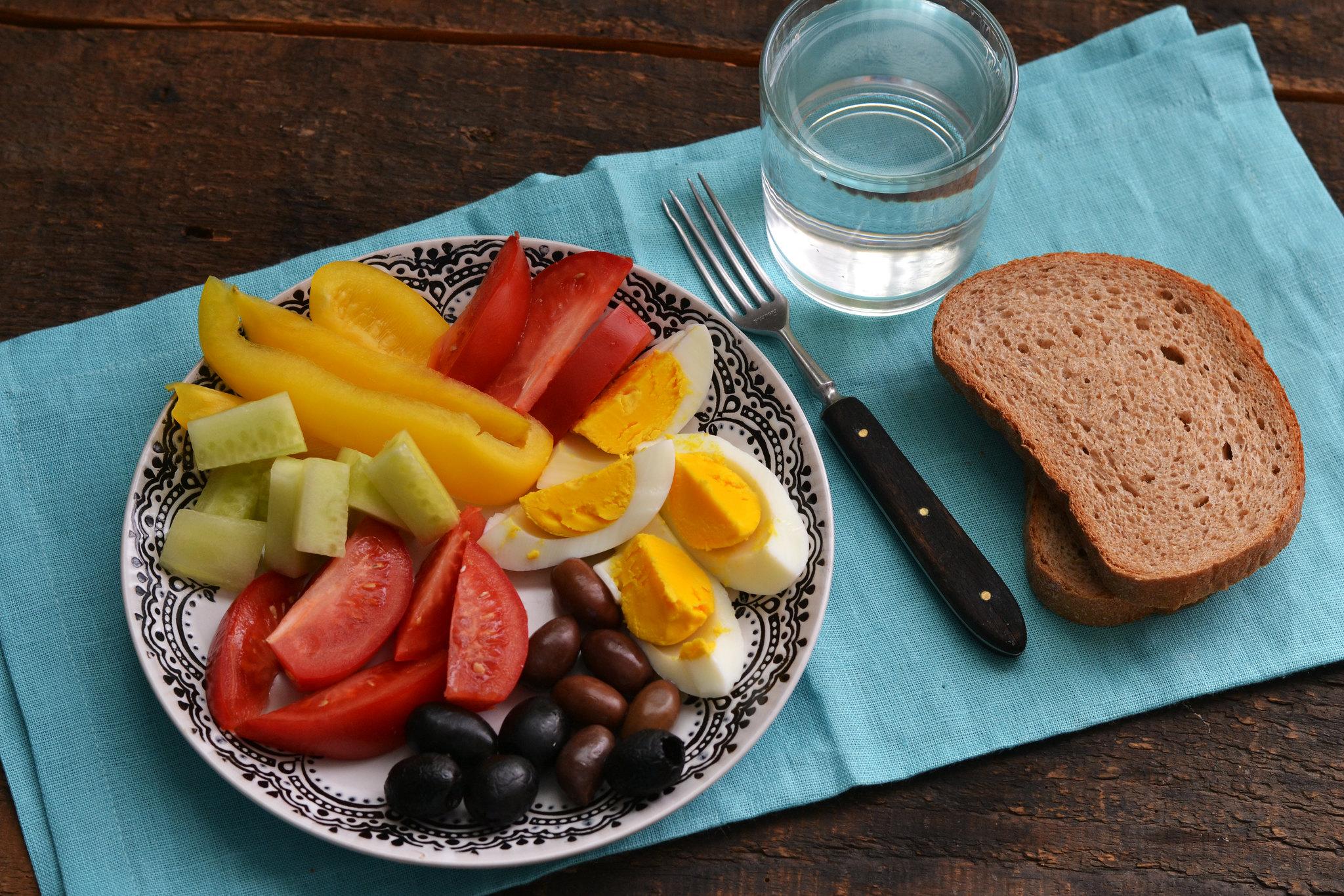 idei pentru mic dejun