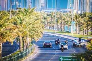 Beautifull Bahrain <3