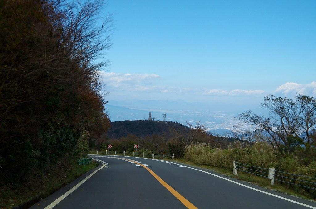 Shizuoka Drive 023