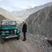 World's most dangerous roads by SelfDriveTrips