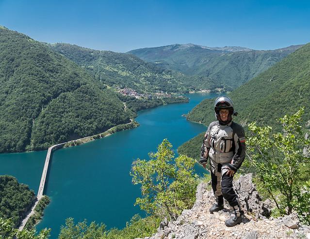 Montenegro-12