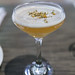 Southern Belle - Redemption Rye, Cocchi Americano, chamomile, honey