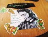 In Remembrance of Rory Gallagher