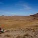 Treking v Maroku, foto: archiv Bohunky Kosové