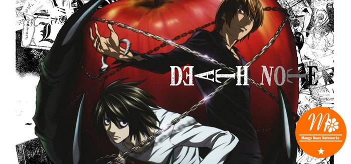 27592031885 58caf5f168 o Top 20 anime và manga có kết thúc tác động lớn nhất tới fan
