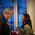 WEB_SOLUTIONS_ALLIANCE_ROUNDTABLE_09_02_16_BRUSSELS_BELGIUM_56061