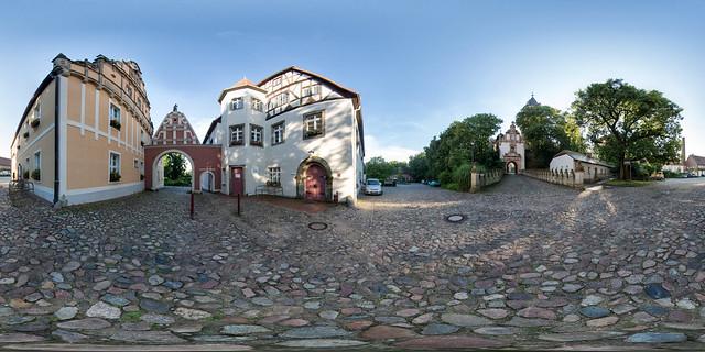 Wiesenburg / Mark (360 x 180)