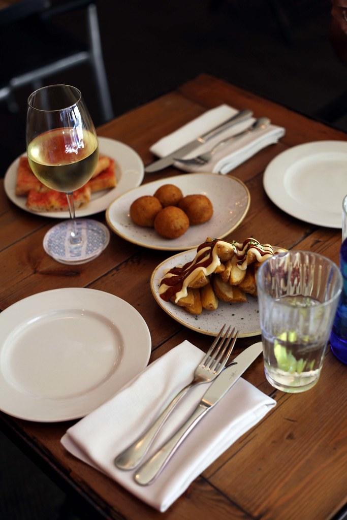 03_Restaurante_Barcelona_Ajoblanco_food_barcelona_theguestgirl