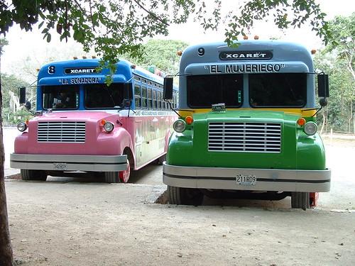 MexicoFEV2005 - 050