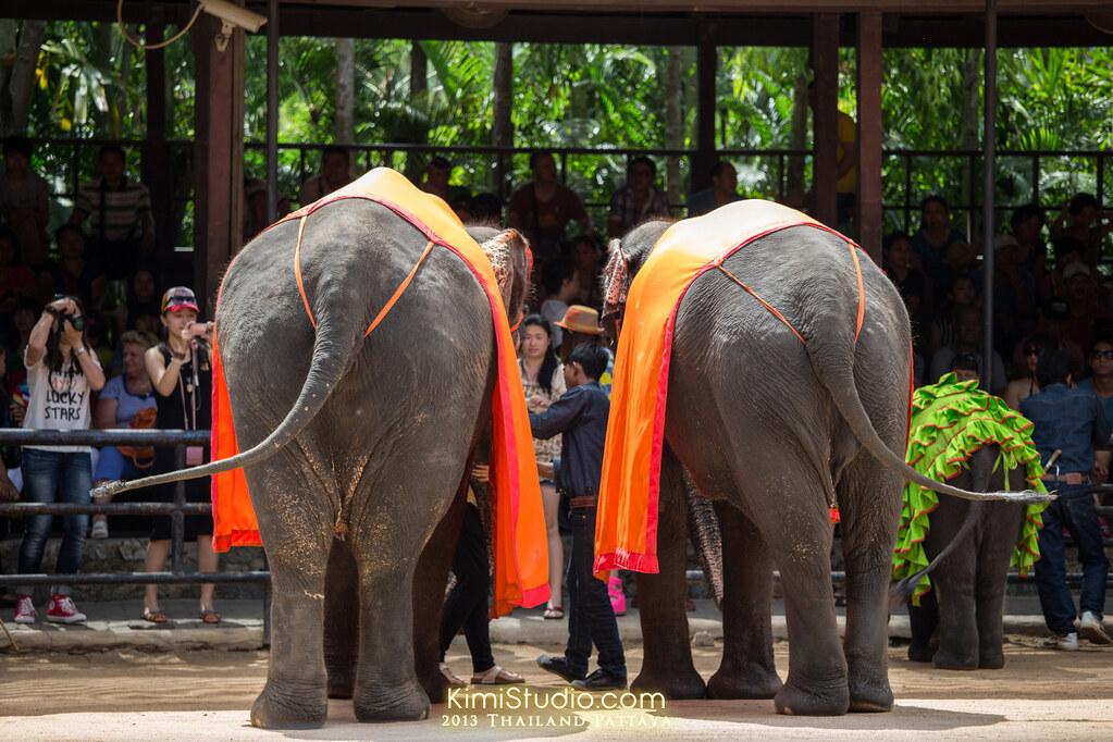 2013.05.01 Thailand Pattaya-020
