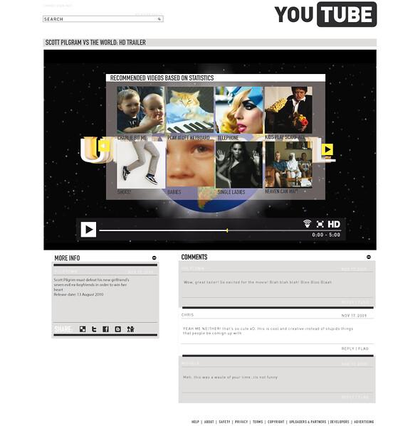 Youtube32
