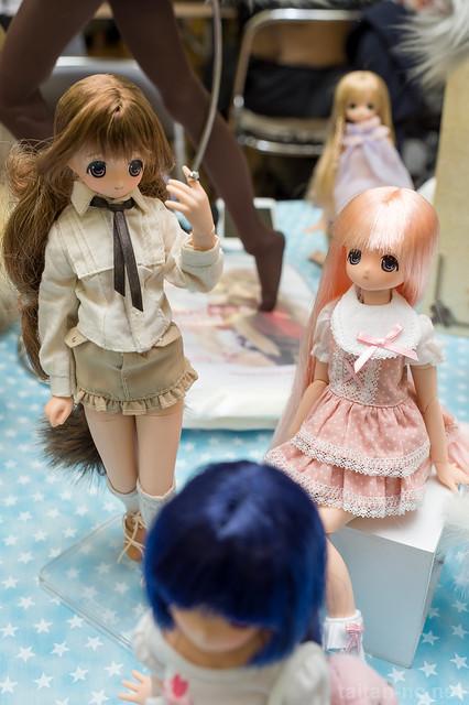 DollShow37-5502-DSC_5494