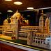 Ummaid_Bhavan_Palace-44