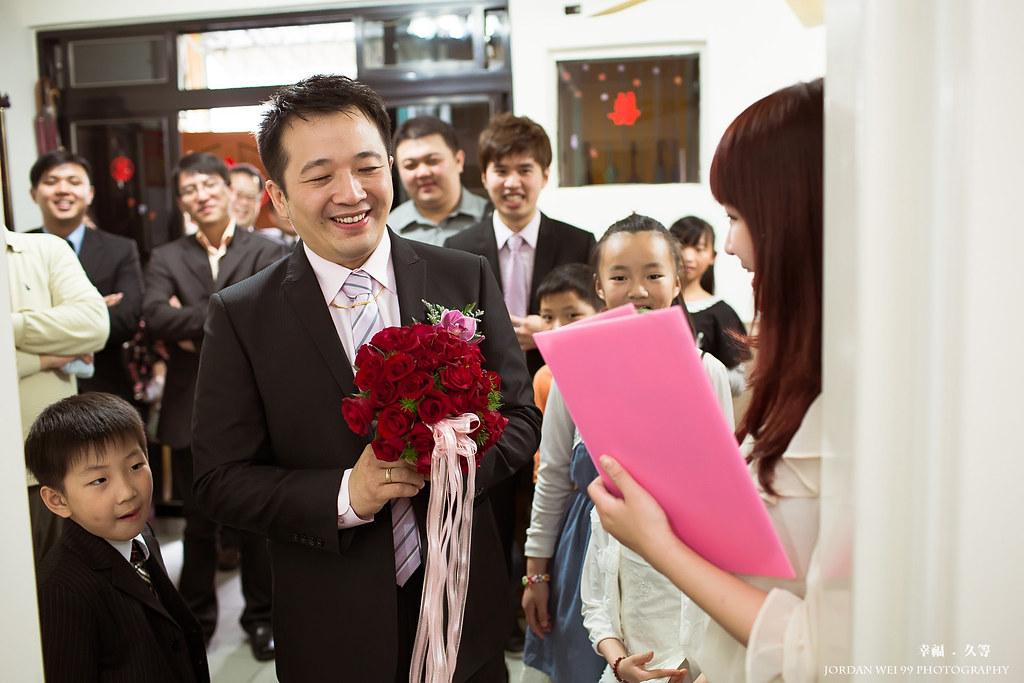 20130330-崇瑋&意婷WEDDING-087