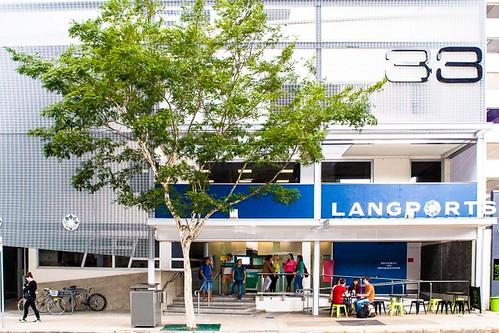 LANG-BNE-240513 (1)