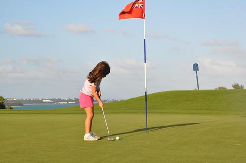 Golf day 035