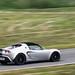 Lotus 111R by Katrox - www.kevingoudin.com