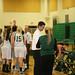 2012-13 Women's Basketball