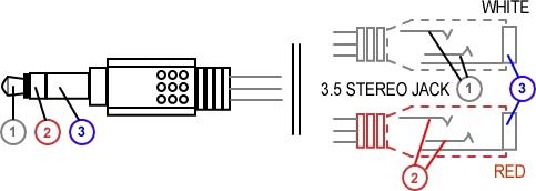 3.5-STJX2-0.5M_spec