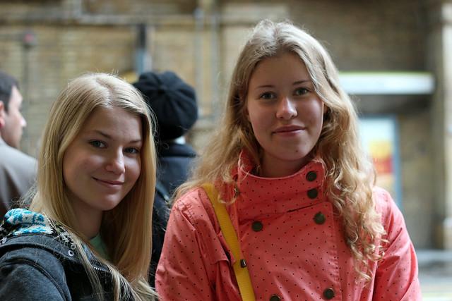 IMG_2241Iina&Philippa
