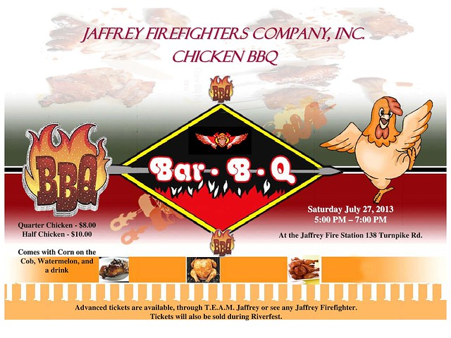JFD chickenBBQ 2013-page-0