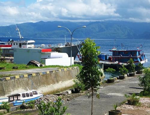 Moluques13-Ambon-Sud (57)