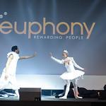 Euphony Eureka 2013