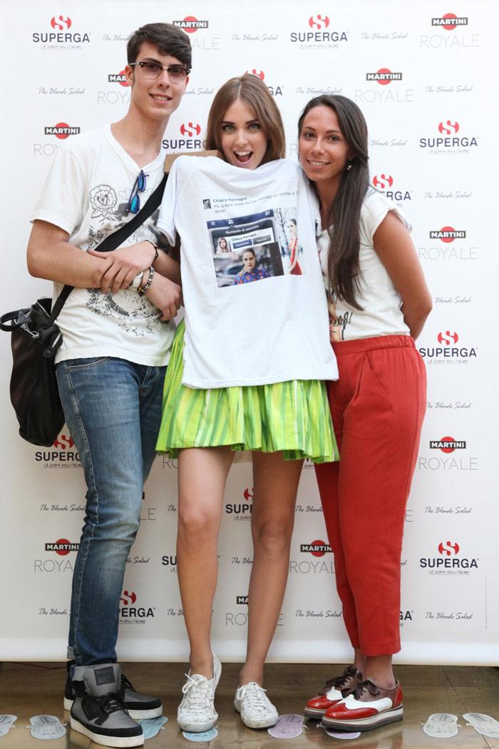 Chiara&Fan_6