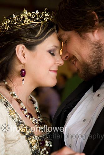 20130601-weddingHR-1788