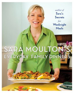 2010_7_15-everyday-family-dinners-cover