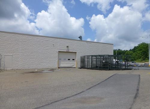 usa retail america us discount pittsburgh pennsylvania pa stores department kmart