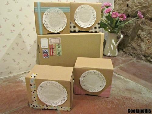 caixes decorades cookinoflis
