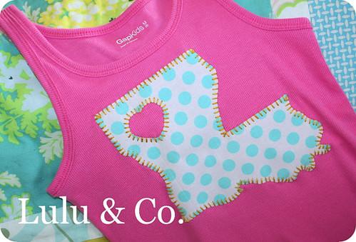 state_shirt_lulu&co