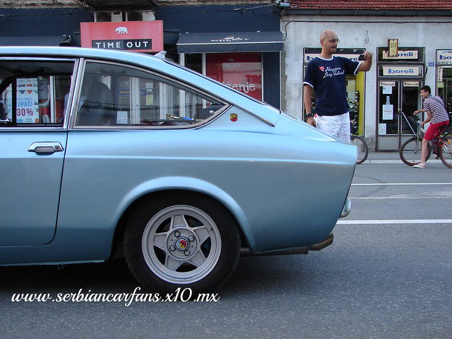fiat 850 coupe5