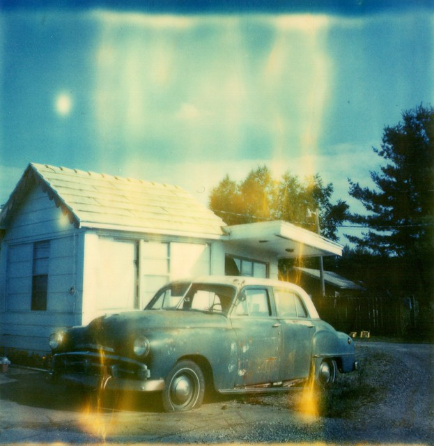 Untitled (Wautoma, WI)