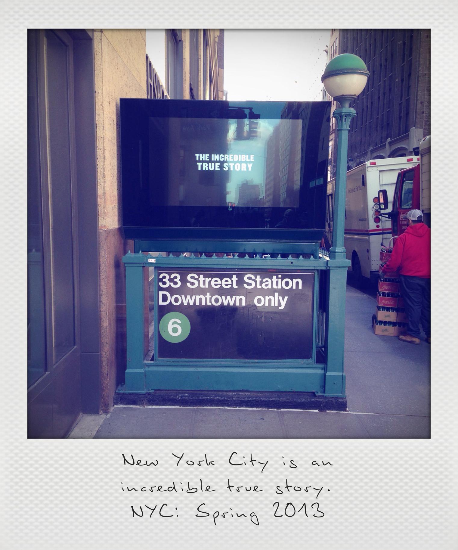 No 6 Train3_instant